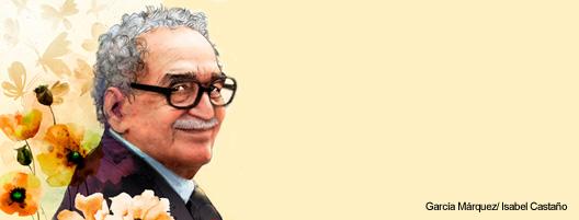 7e9506c2bc Apuntes para un cuento acerca de la muerte de Gabriel Garcia Marquez